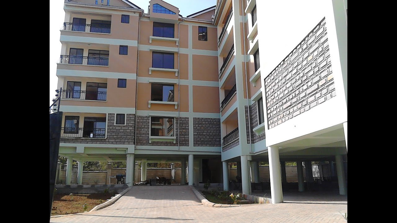 Best Apartments To Rent And Sale In Milimani Kisumu Kenya Youtube With Pictures
