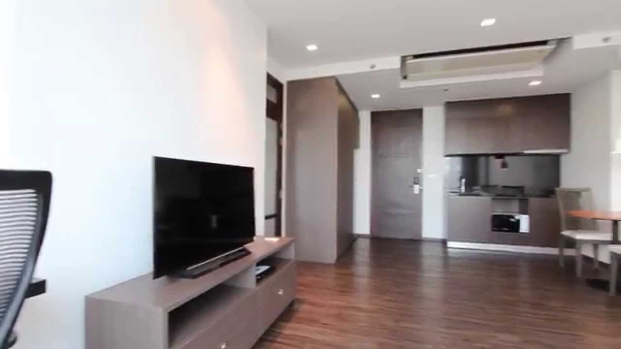 Best 1 Bedroom Apartment For Rent At The Horizon Pc006391 Youtube With Pictures Original 1024 x 768