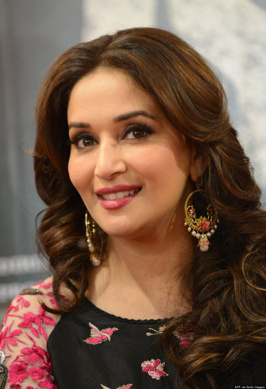 Free Madhuri Haircut Style Haircuts Models Ideas Wallpaper