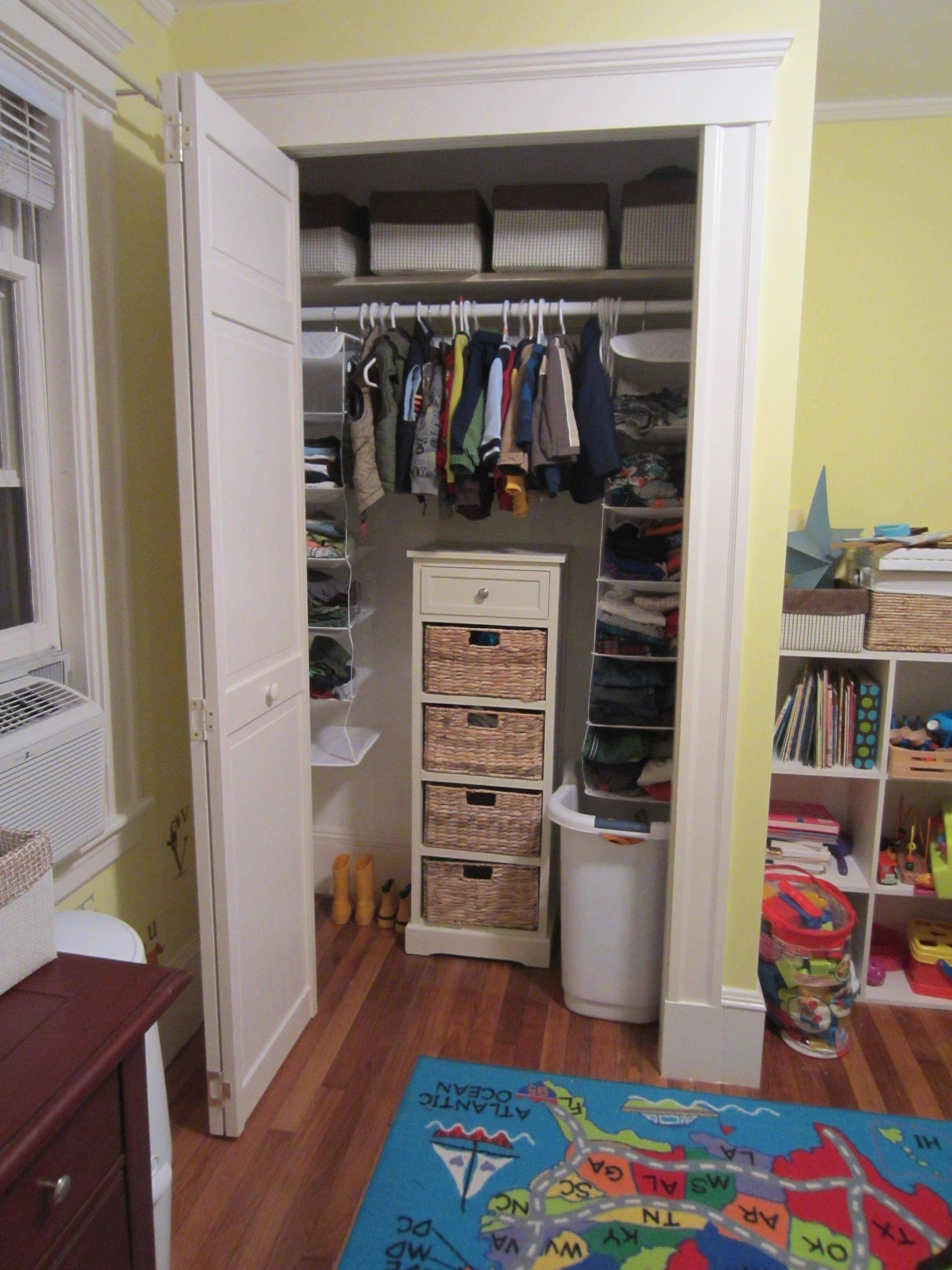 Best Design How Can I Add A Closet To An Existing Room With Pictures