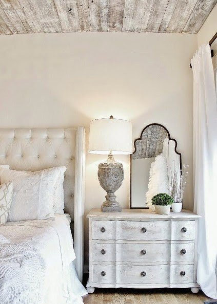 Best 63 Gorgeous French Country Interior Decor Ideas Shelterness With Pictures
