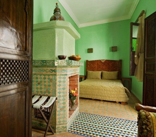 Best 15 Moroccan Bedroom Decorating Ideas Shelterness With Pictures