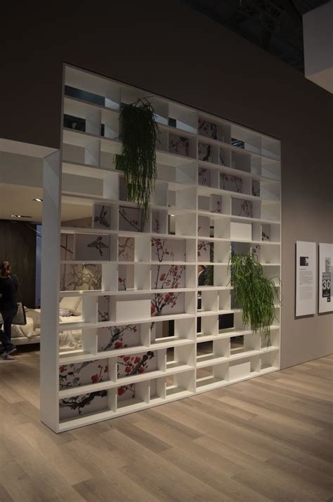 Best Interior Modern Home Interior Design Using White Wall With Pictures