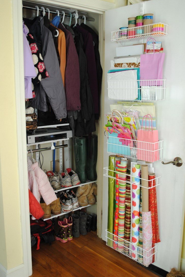 Best Meet Storage Your New Best Friend Interiors Connected With Pictures