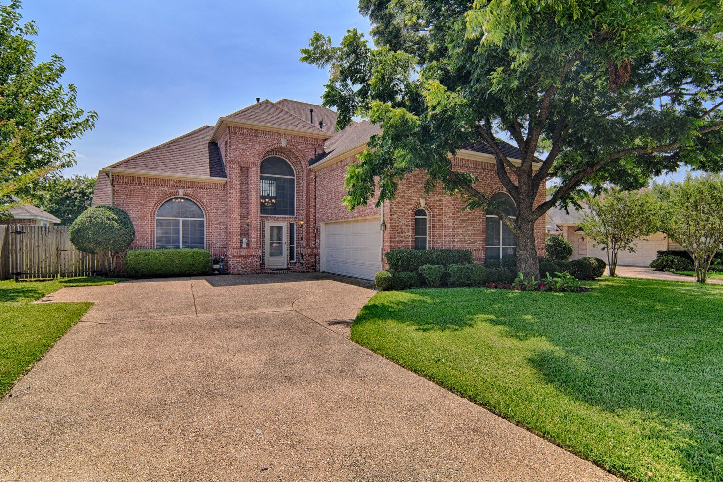 Best 2 Bedroom Houses For Rent In Arlington Tx 28 Images 2 With Pictures