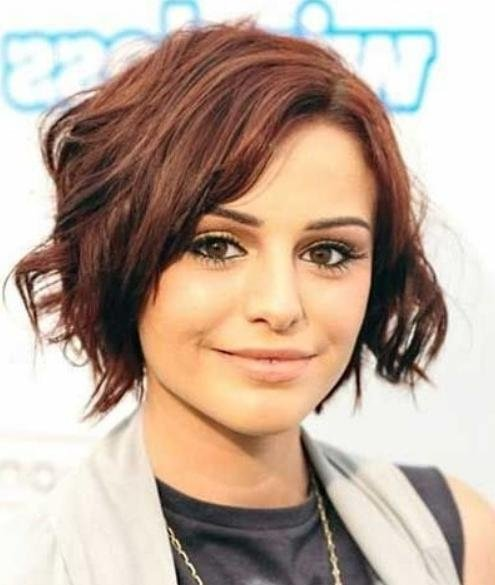 Free 15 Best Of Short Teenage Girl Haircuts Wallpaper