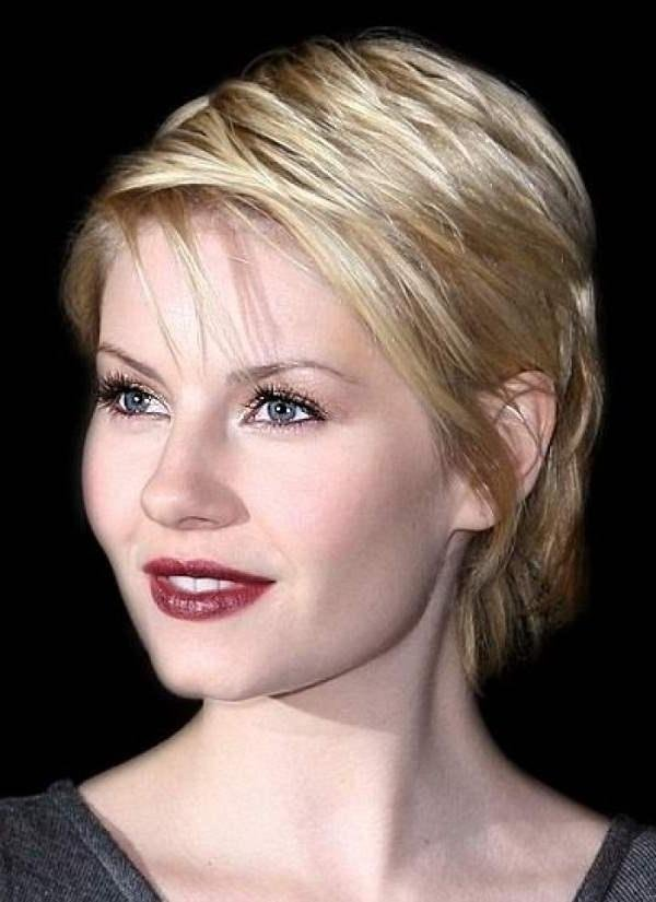 Free Short Hairstyles For Women Over 50 Archives Women Wallpaper