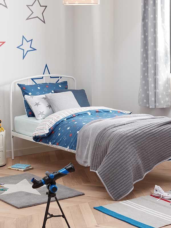 Best Children S Bedroom Furniture Kids Bedroom John Lewis Partners With Pictures