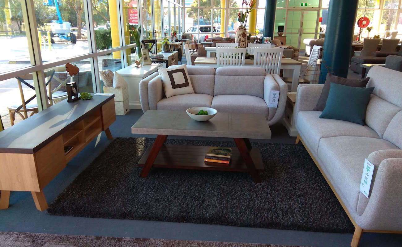 Best Home Johnnysfurniture With Pictures