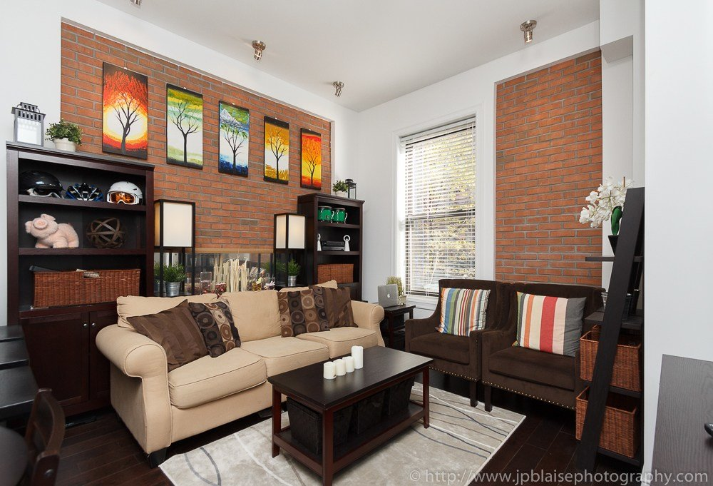 Best Latest Real Estate Photographer Photo Shoot 1 Bedroom With Pictures