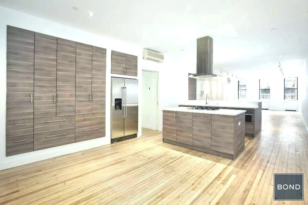 Best Stunning Craigslist 2 Bedroom Photos Bedroom With Pictures
