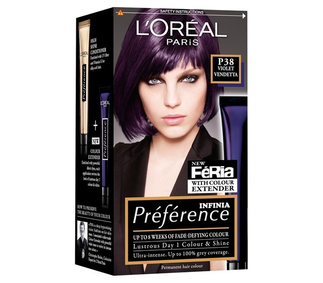 Free 10 Cool Safest Hair Color Brands In India • Keep Me Stylish Wallpaper