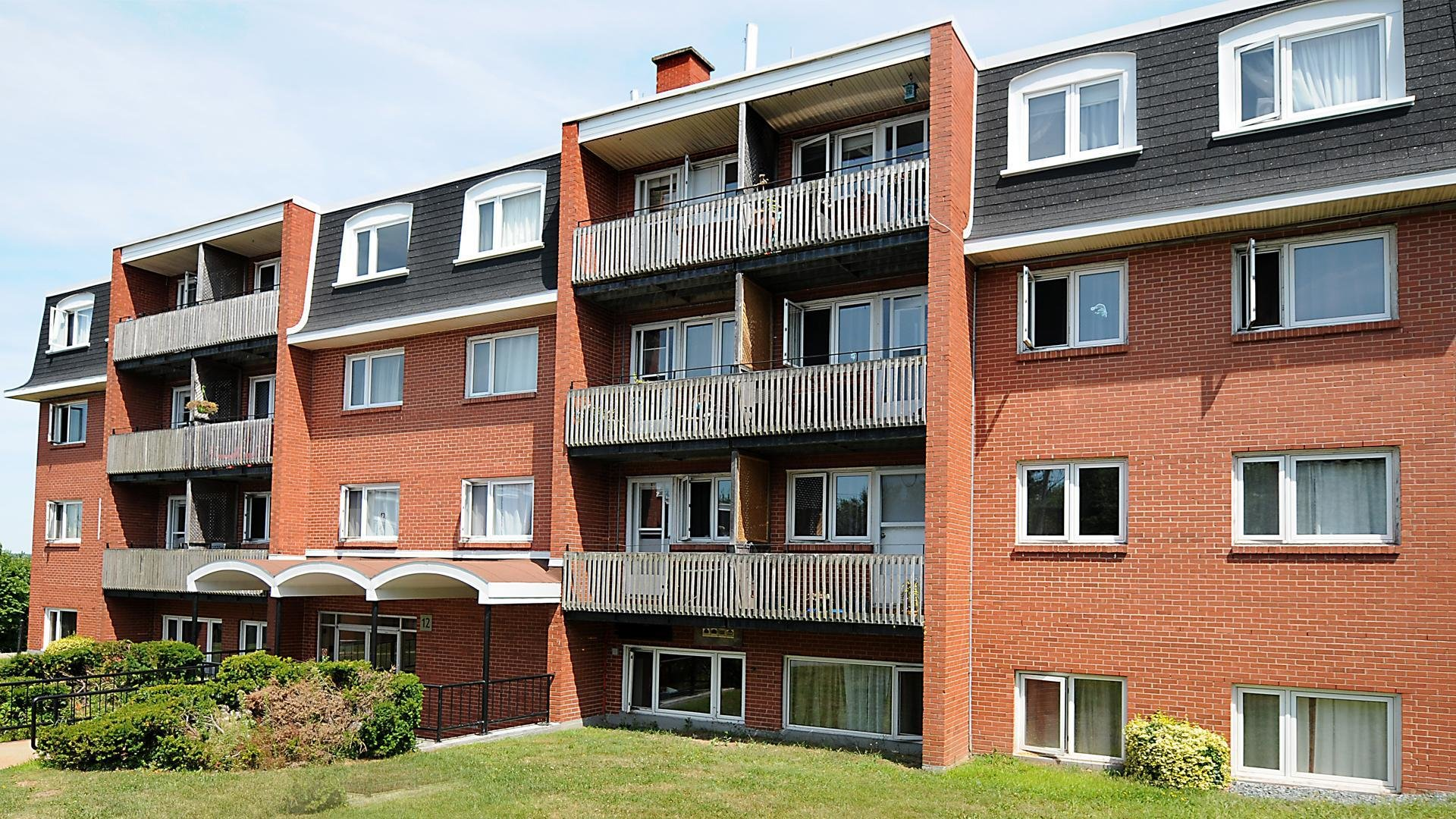 Best Waterview Place Apartments For Rent In Dartmouth Ns With Pictures