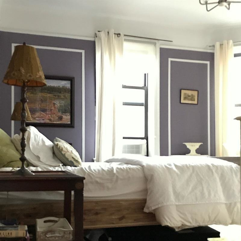 Best Wanna See The Plans For My Bedroom Redesign Laurel Home With Pictures