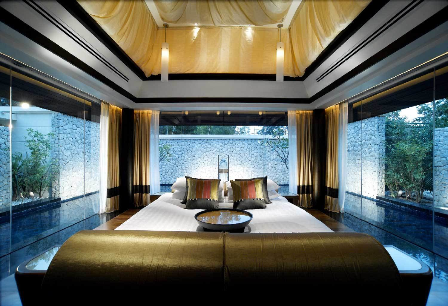 Best Bedroom Pool Ideas Lewildfox With Pictures