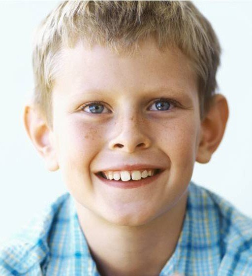 Free 8 Year Old Boy Haircuts Newhairstylesformen2014 Com Wallpaper