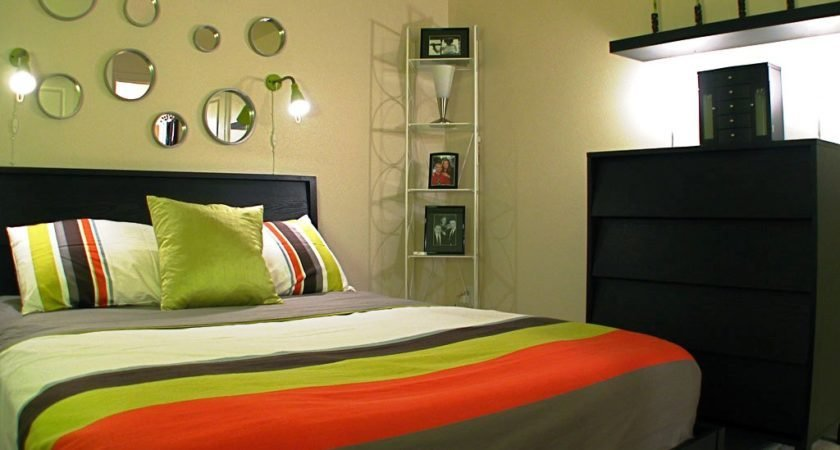 Best Stunning Simple Teenage Bedroom Ideas 21 Photos Lentine With Pictures