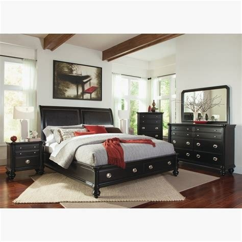Best Bedroom Expressions Denver Colorado Www Indiepedia Org With Pictures