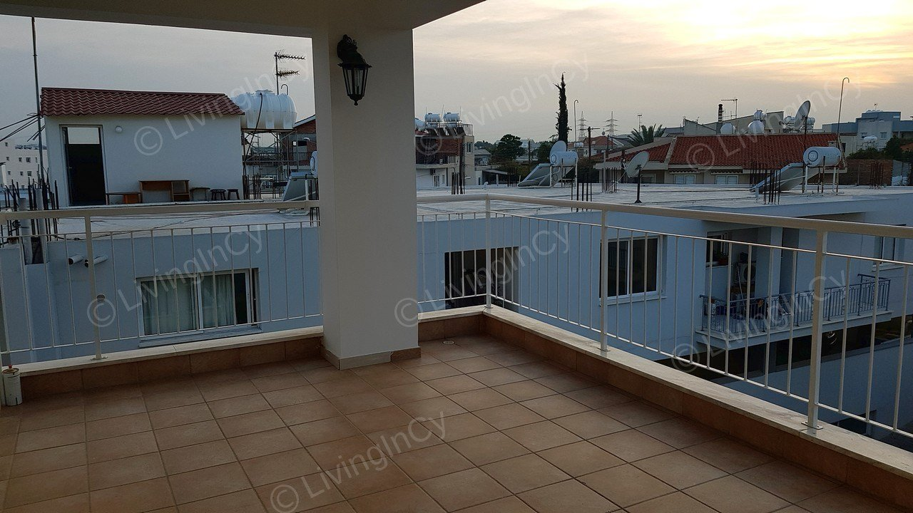 Best Luxury 2 Bedroom Flat To Rent In Latsia Nicosia With Pictures