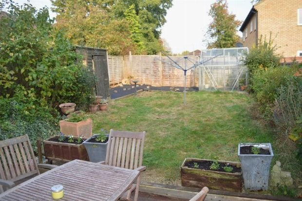 Best Morgan Close Rectory Farm Northampton Nn3 3 Bedroom With Pictures