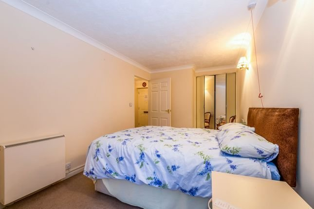 Best Albion Place Northampton Nn1 1 Bedroom Flat For Sale 46231611 Primelocation With Pictures Original 1024 x 768