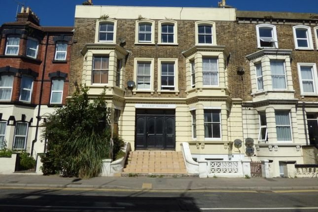 Best Canterbury Road Margate Ct9 1 Bedroom Flat To Rent With Pictures Original 1024 x 768