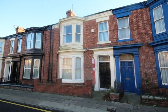Best Homes To Let In Briery Vale Road Sunderland Sr2 Rent With Pictures