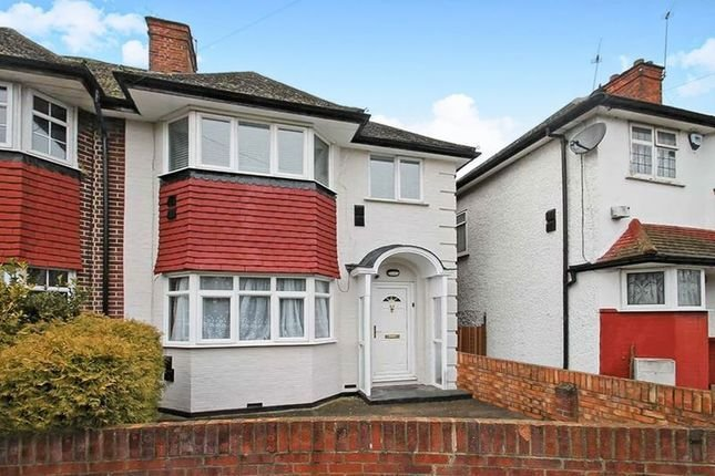 Best 3 Bedroom Semi Detached House For Sale 45856241 With Pictures