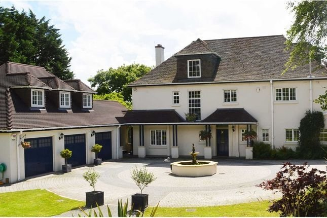 Best Homes For Sale In Cardiff Buy Property In Cardiff Primelocation With Pictures