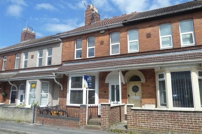 Best 3 Bedroom Houses To Let In Swindon Wiltshire Primelocation With Pictures