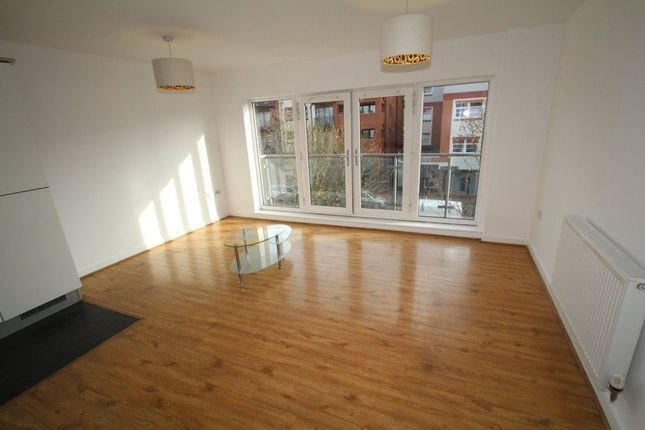 Best 2 Bedroom Flats To Let In South Harrow Primelocation With Pictures