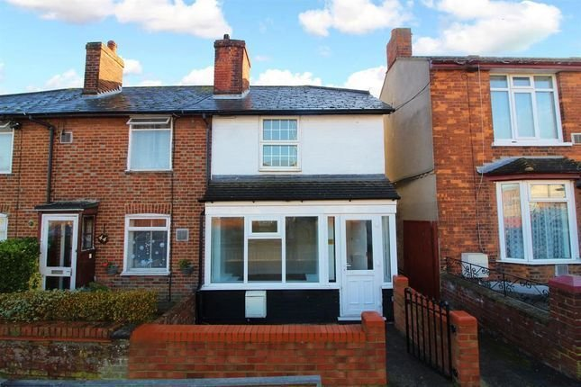 Best Kingsnorth Rd Ashford Kent Tn23 2 Bedroom End Terrace House For Sale 45770399 Primelocation With Pictures