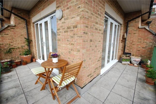 Best Gervis Road Bournemouth Bh1 2 Bedroom Flat For Sale With Pictures