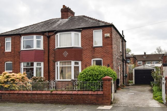 Best 2 Bedroom Houses To Let In Salford Greater Manchester With Pictures