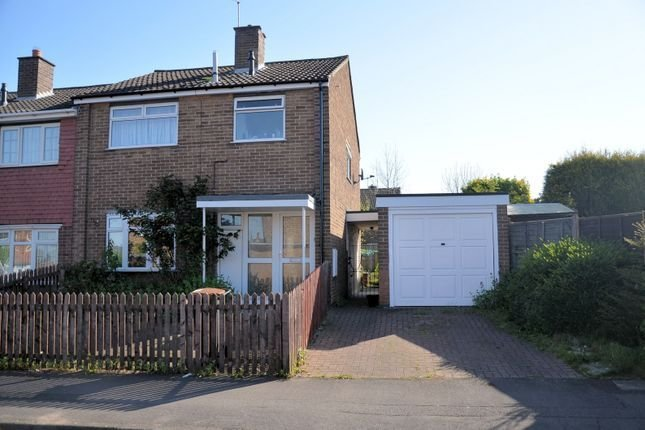 Best 3 Bed Property For Sale In Hazel Grove Moira De12 With Pictures