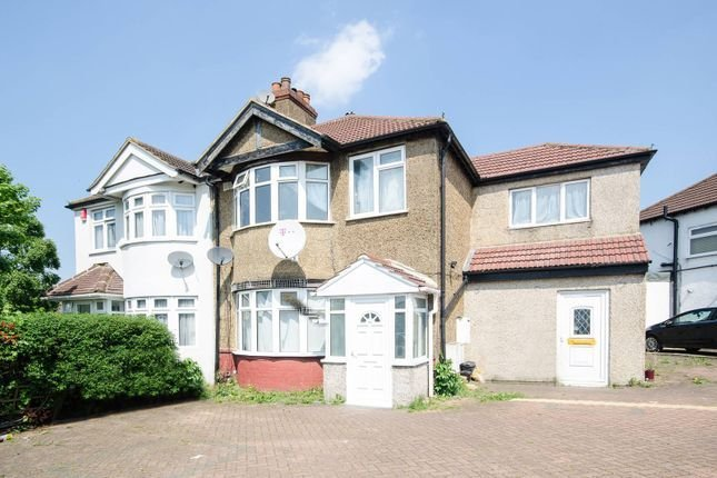 Best Eastcote Lane Harrow Ha2 3 Bedroom Terraced House For With Pictures
