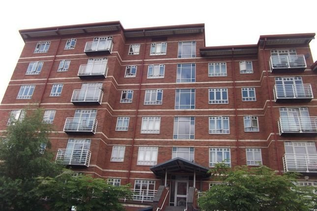 Best 1 Bedroom Flats To Let In Coventry Primelocation With Pictures