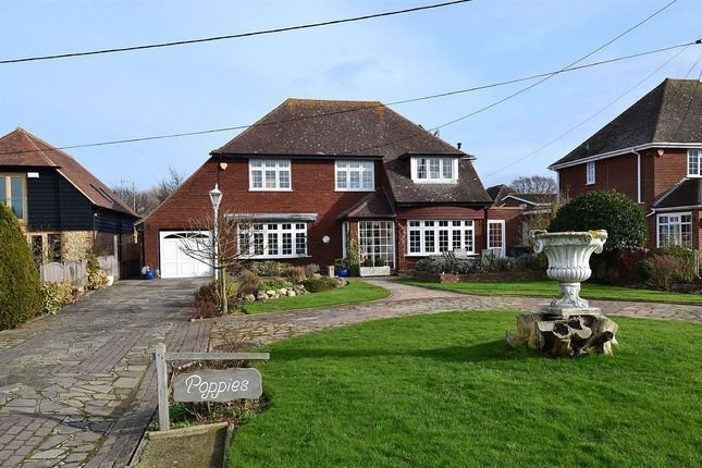 Best 3 Bedroom Houses To Buy In Whitstable Primelocation With Pictures