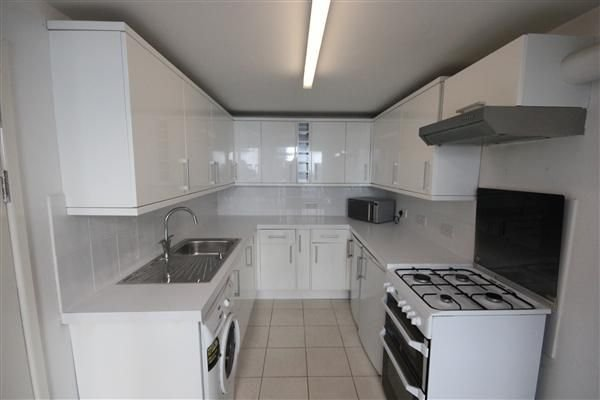 Best 2 Bed Flat To Rent In Lewes Road Brighton Bn2 46331759 With Pictures