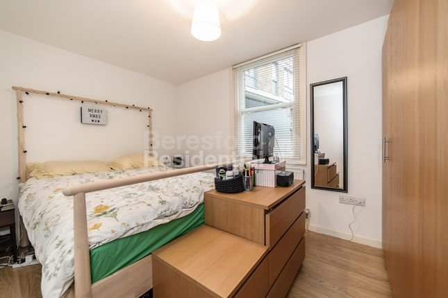 Best 1 Bed Flat To Rent In Brixton Station Road London Sw9 With Pictures Original 1024 x 768