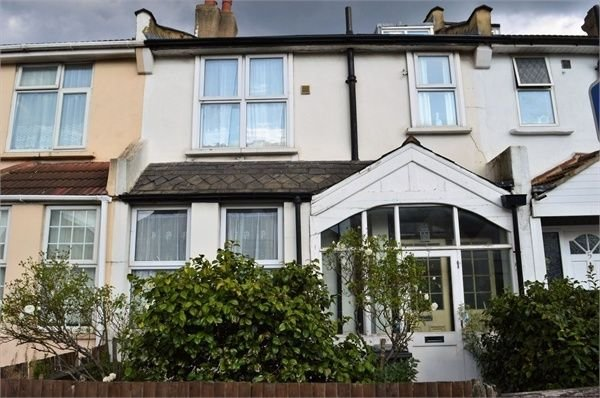 Best Heston Road Hounslow Middlesex Tw5 3 Bedroom Terraced With Pictures