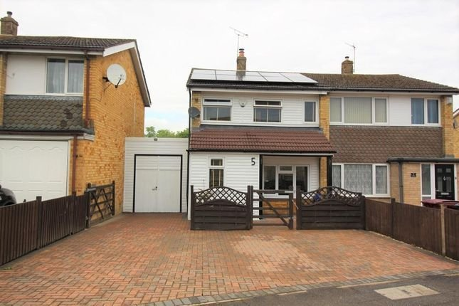 Best Homes For Sale In Usk Road Tilehurst Reading Rg30 Buy With Pictures