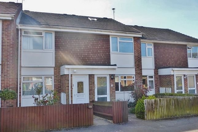 Best 2 Bedroom Houses To Let In Southampton Primelocation With Pictures