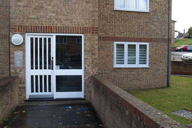 Best Fort Pitt Street Chatham Me4 1 Bedroom Flat For Sale With Pictures