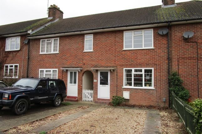 Best 2 Bedroom Houses To Buy In Welwyn Garden City Primelocation With Pictures