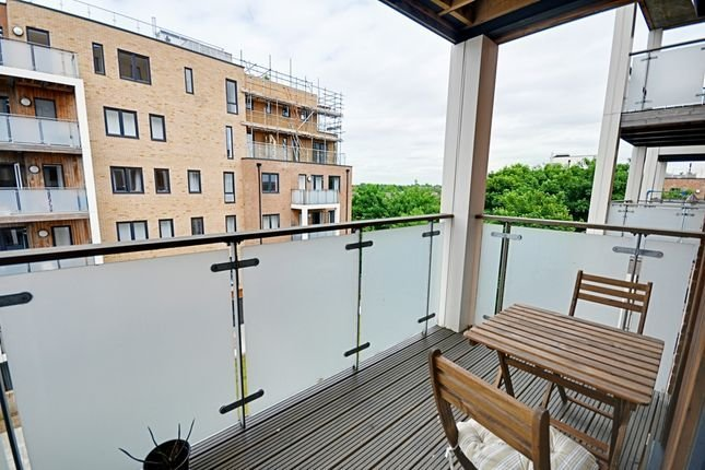 Best Hounslow High Street Hounslow Tw3 1 Bedroom Flat For With Pictures