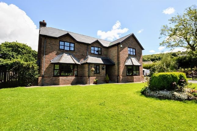 Best West Wales Properties Llanelli Sa15 Property For Sale With Pictures