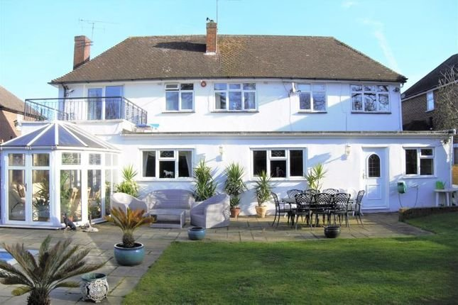 Best Houses For Sale In Slough Slough Houses To Buy Primelocation With Pictures
