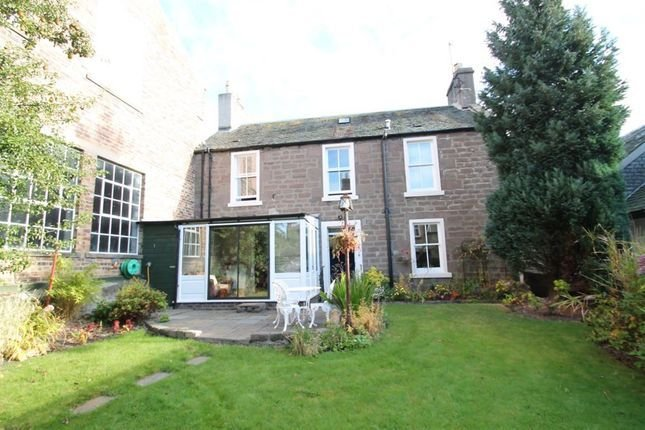 Best Houses To Let In Dundee Homes To Rent In Dundee With Pictures