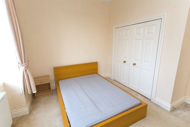 Best Braehead House Victoria Road Kirkcaldy Ky1 1 Bedroom With Pictures
